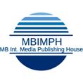MBIMPH Logo